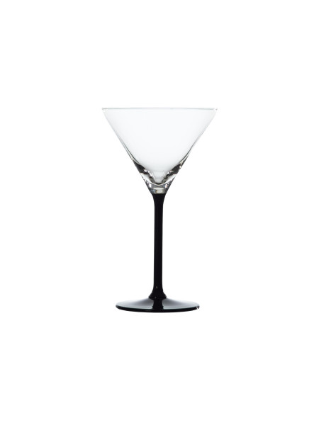 Kieliszek do martini (260ml) Perian 4